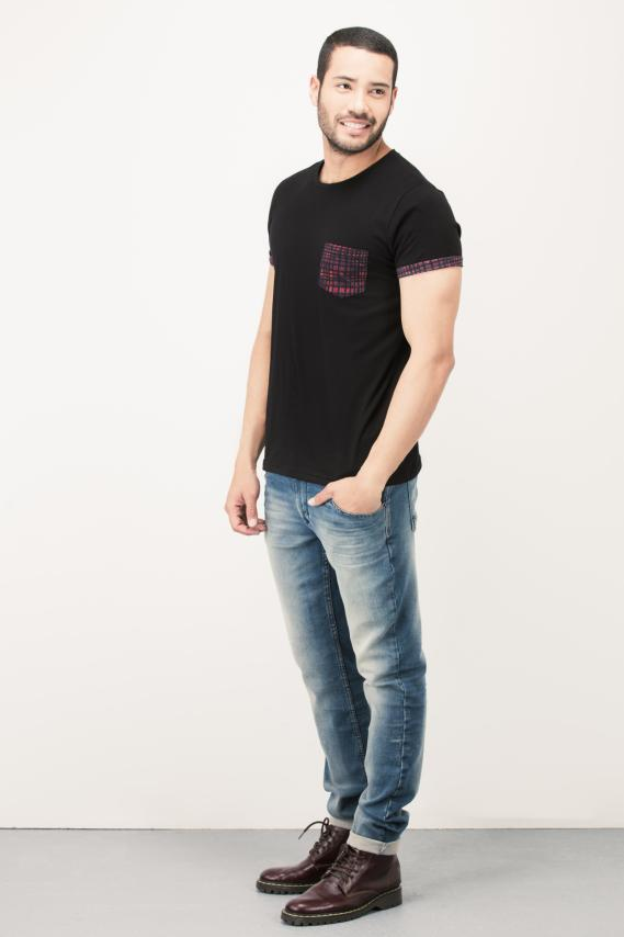 Trendy Camiseta Koaj Tukan 4/16