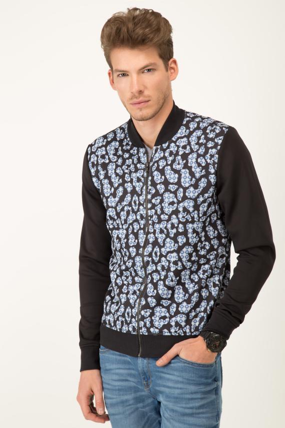 Trendy Cardigan Trendy Jovel 1/16
