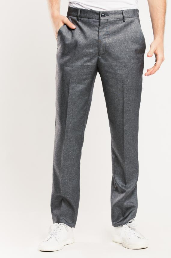 Chic Pantalon Koaj Familia Michigan 2/17