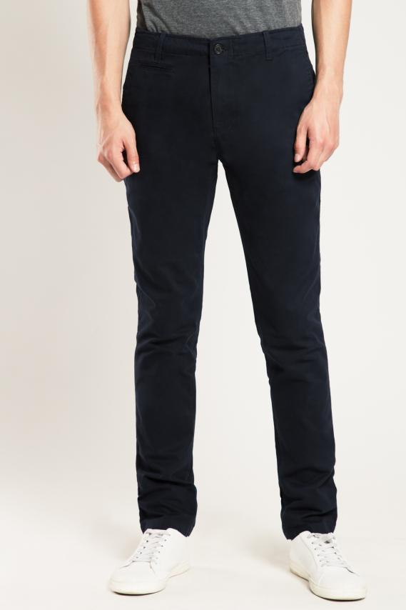 Basic Pantalon Koaj Teodoro 18 Slim Fit 1/17