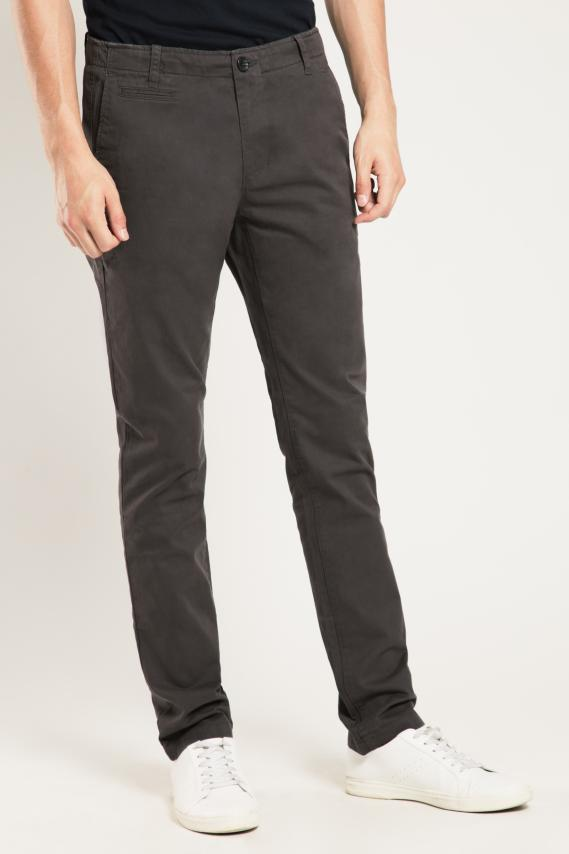Basic Pantalon Koaj Teodoro 19 Slim Fit 1/17