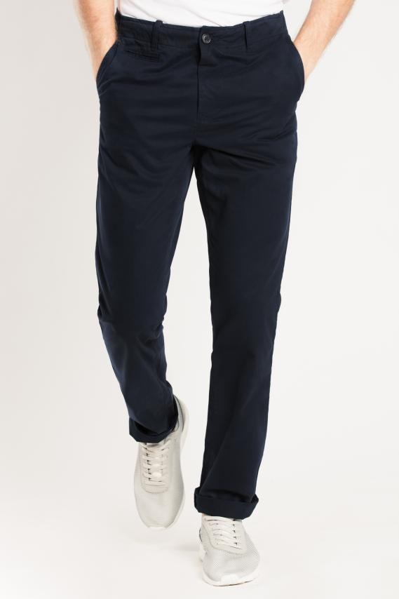 Basic Pantalon Koaj Dimen 14 Classic Fit 1/17