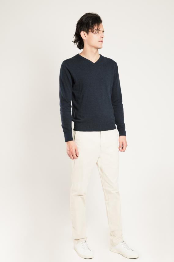 Basic Pantalon Koaj Carry 18 Comfort Fit 1/17