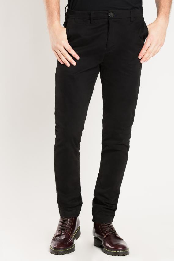 Basic Pantalon Koaj Park 17 Super Slim Fit 1/1