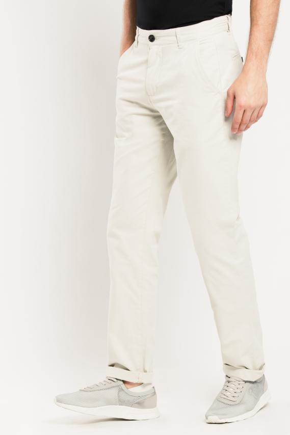 Basic Pantalon Koaj Carry 19 Comfort Fit 2/17