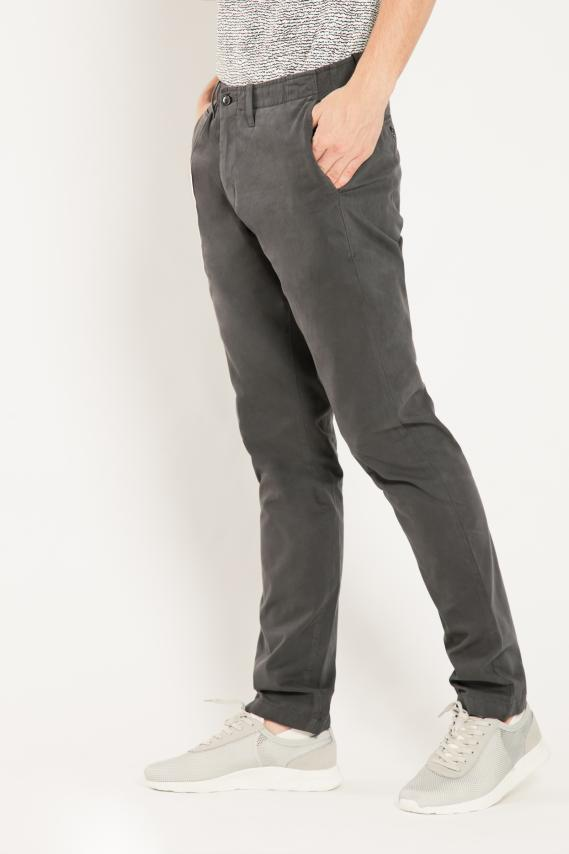 Basic Pantalon Koaj Teodoro 20 Slim Fit 2/17