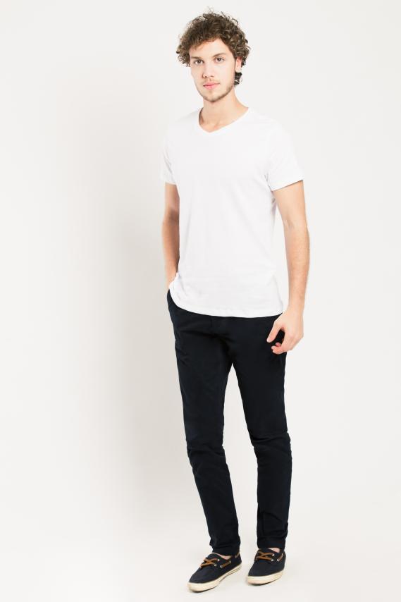 Basic Pantalon Koaj Park 14 Super Slim Fit 2/1