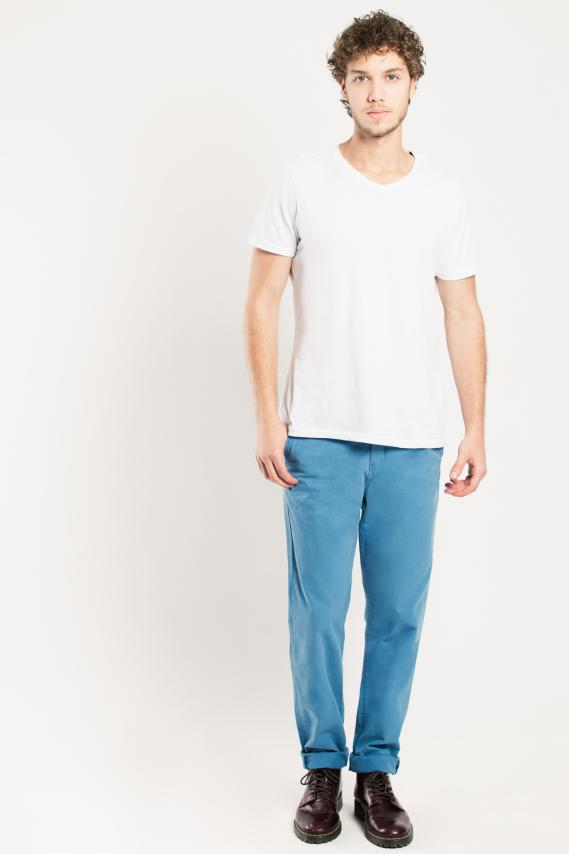 Basic Pantalon Koaj Carry 26 Comfort Fit 2/17