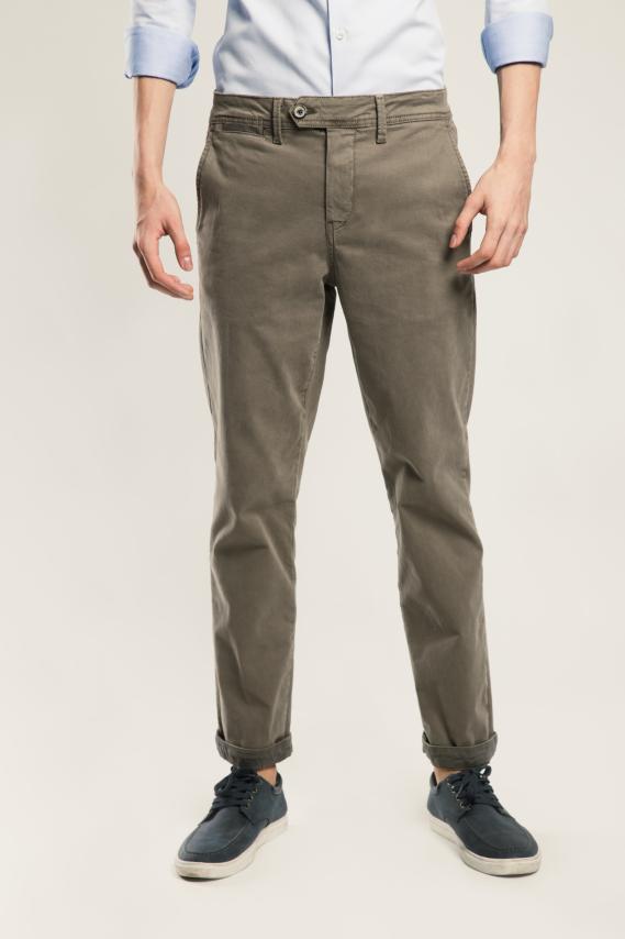 Chic Pantalon Koaj Dante 2/17