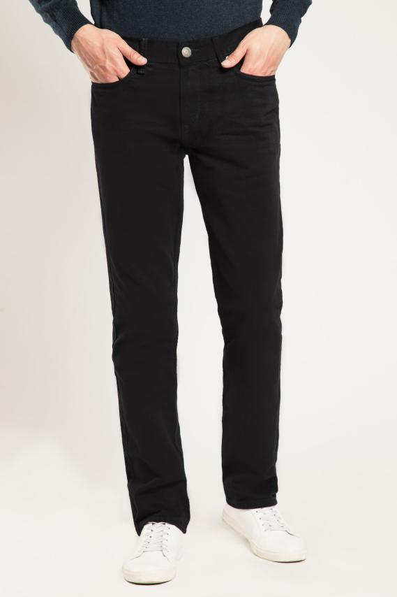 Basic Pantalon Koaj Authentic 28 1/17