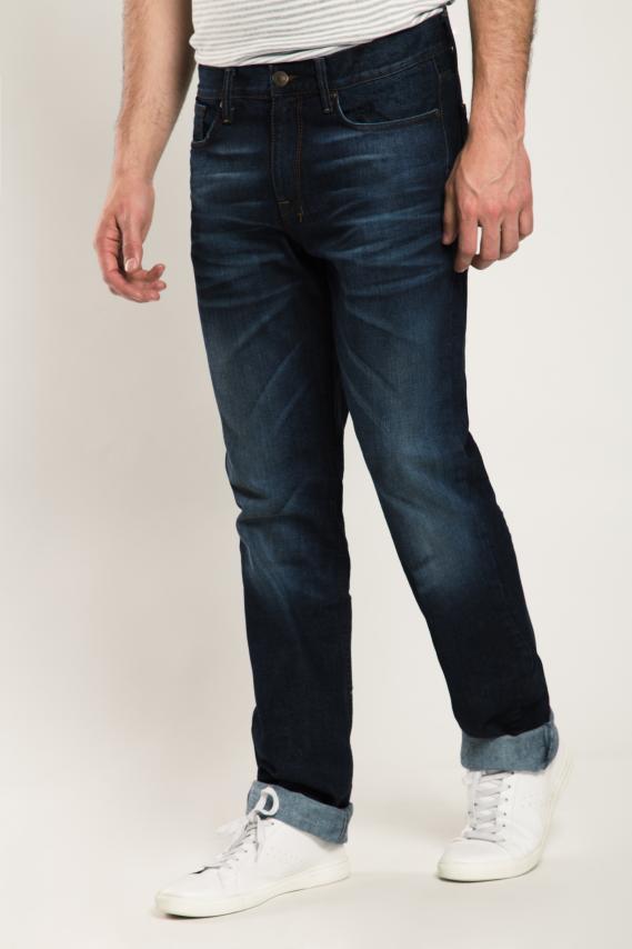 Basic Pantalon Koaj Authentic 36 1/17
