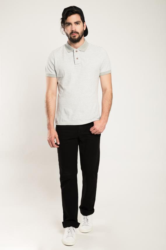Basic Pantalon Koaj Authentic 37 1/17