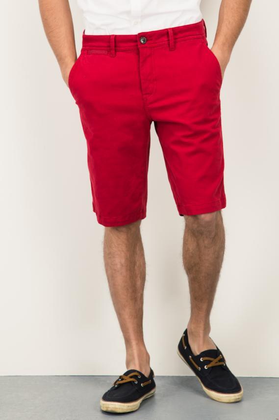Jeanswear Bermuda Koaj Dilix1/17