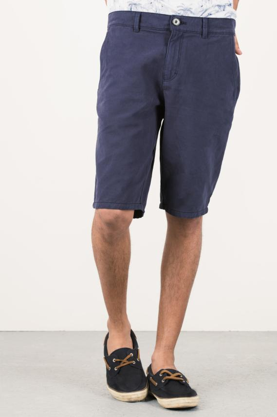 Jeanswear Bermuda Koaj Coby Tm 4/16