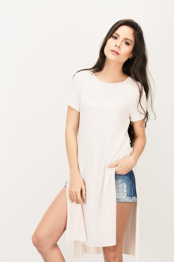 Jeanswear Blusa Koaj Siter 1/17