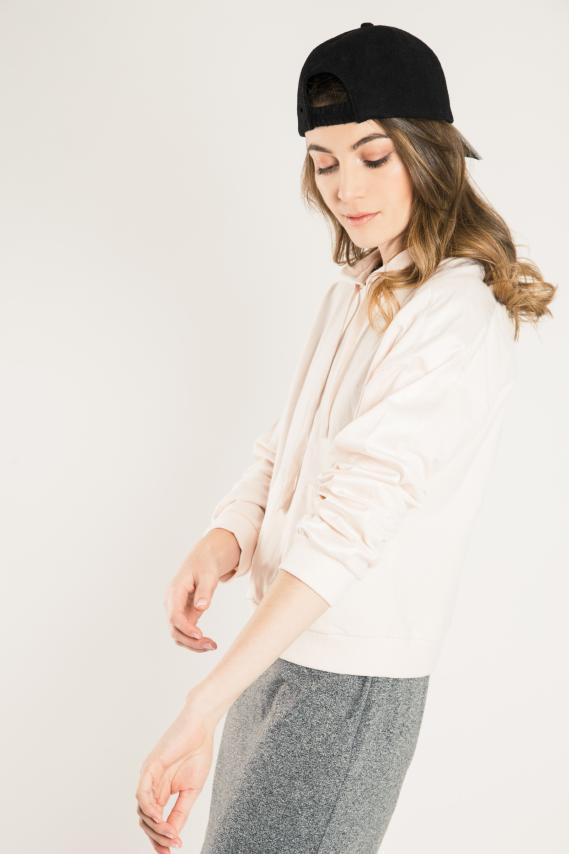 Jeanswear Buso Capota Koaj Signe 2/17