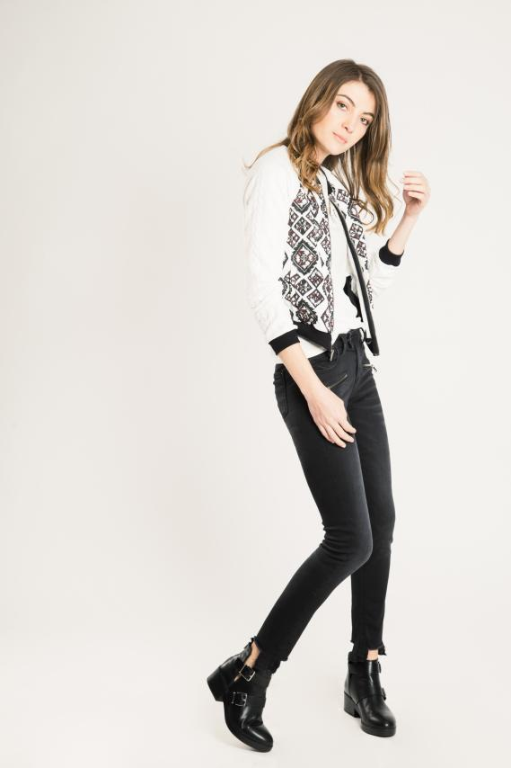 Jeanswear Cardigan Koaj Cold 2/17