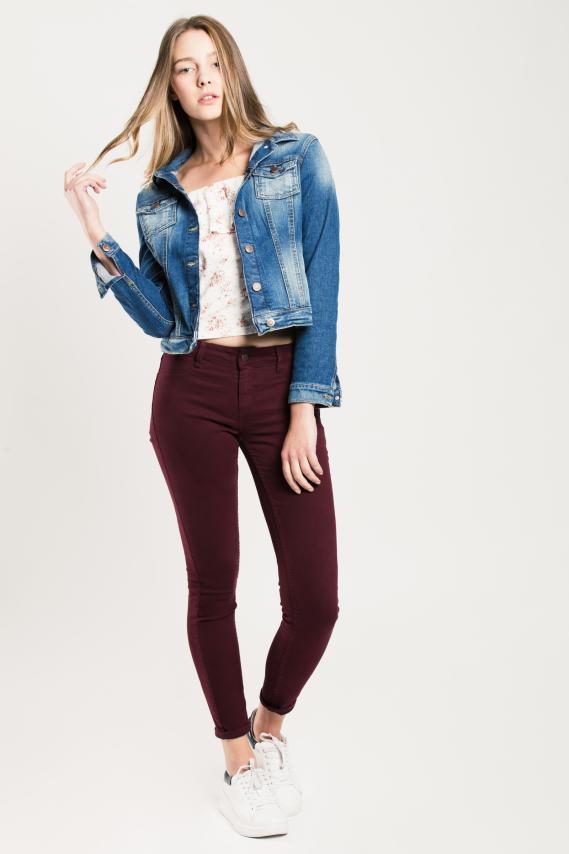 Jeanswear Chaqueta Koaj Delmara 13 1/17