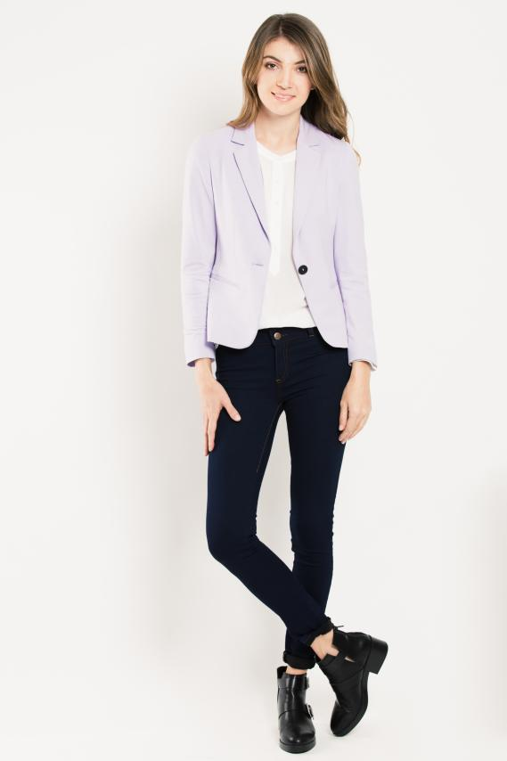 Basic Blazer Koaj Esther 16 2/17