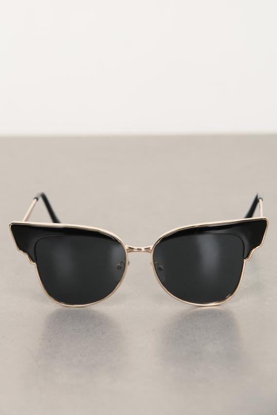 Glam Gafas Koaj Gw11-0216 3/16