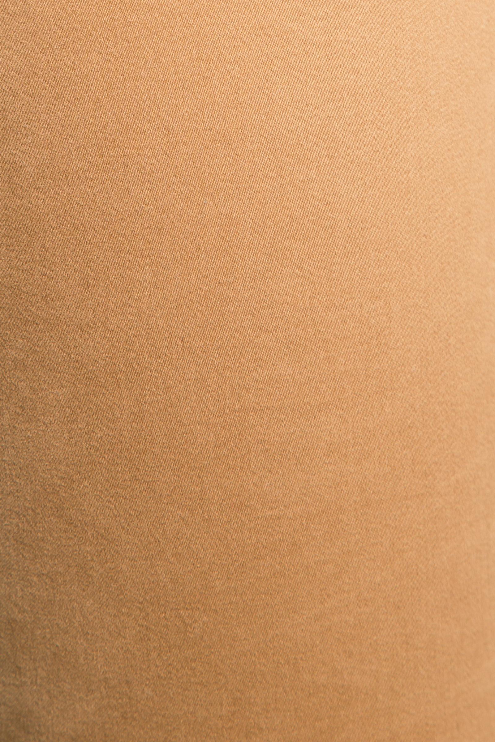 Basic-PANTALON KOAJ DRILL PUSH UP 1 TM 1/17