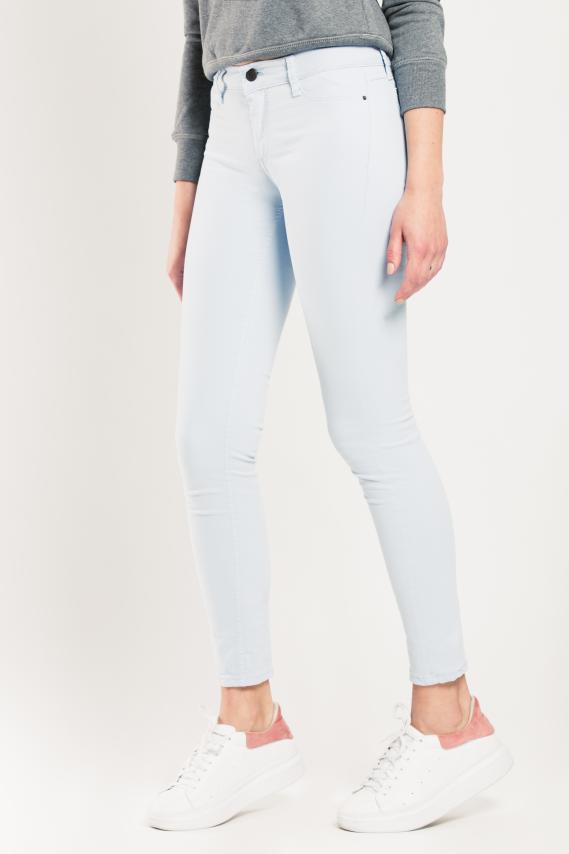 Basic Pantalon Koaj Jegging Colors 10 1/17
