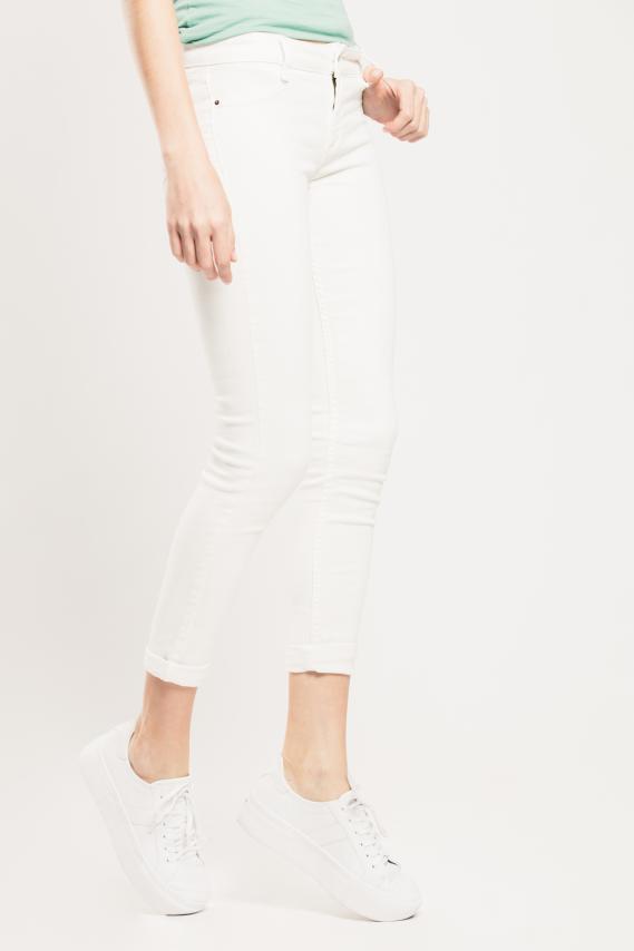 Basic Pantalon Koaj Jegging Colors 14 2/17