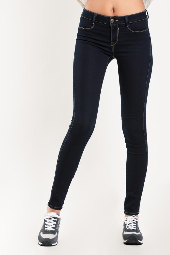 Basic Pantalon Koaj Jegging 45 1/17