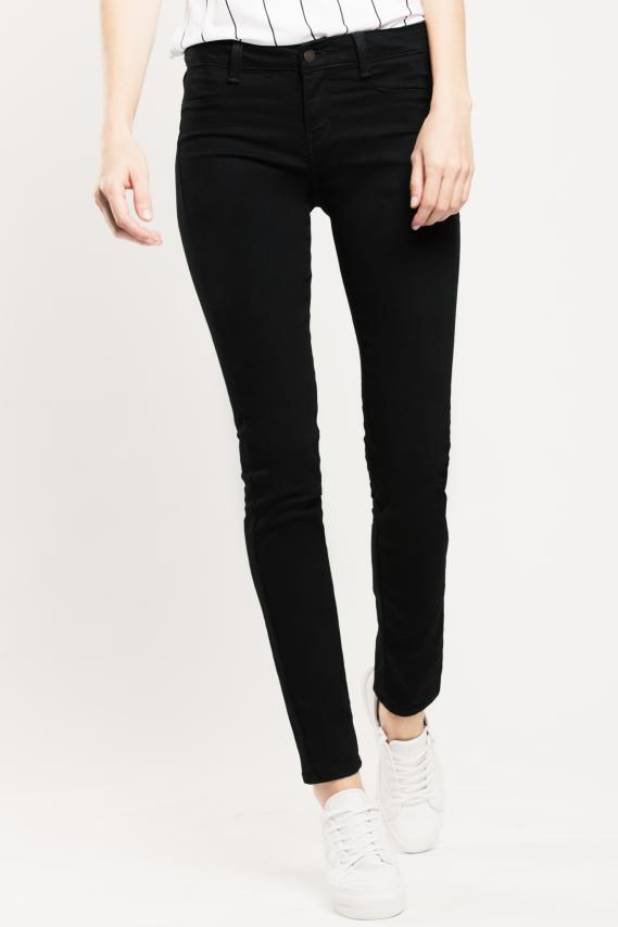 Jeanswear Pantalon Koaj Jegging 49 2/17