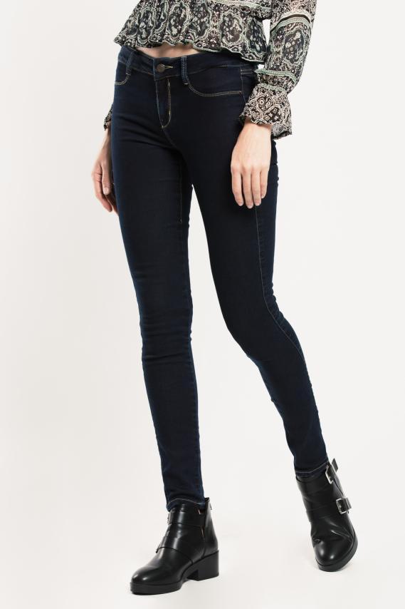 Jeanswear Pantalon Koaj Jegging 51 2/17