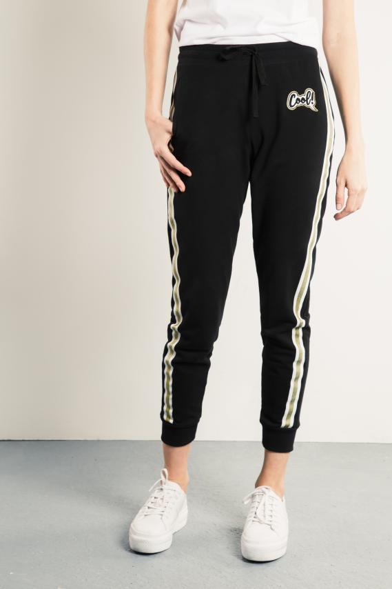 Jeanswear Pantalon Koaj Penky 2/17
