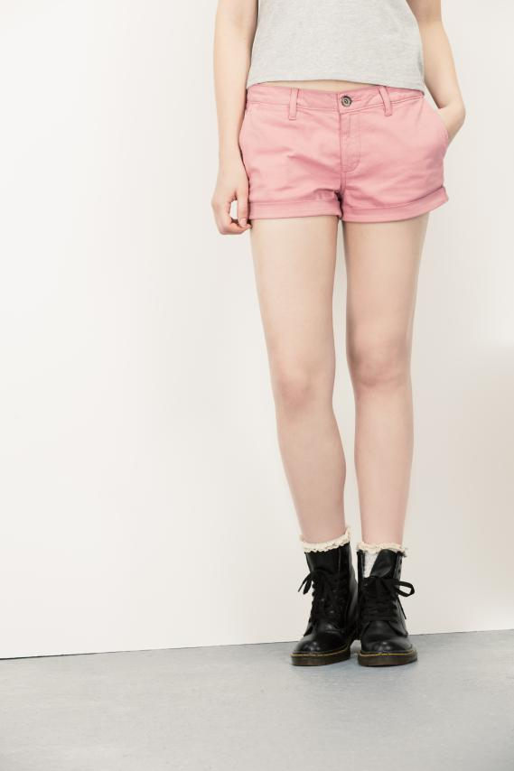 Jeanswear Short Koaj Bastil1/17