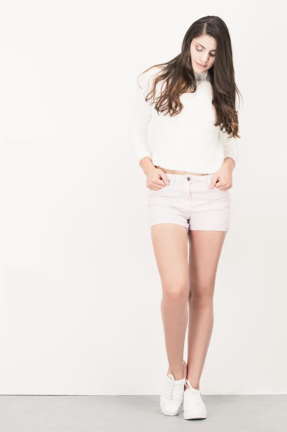 Jeanswear Short Koaj Edit 1 4/16