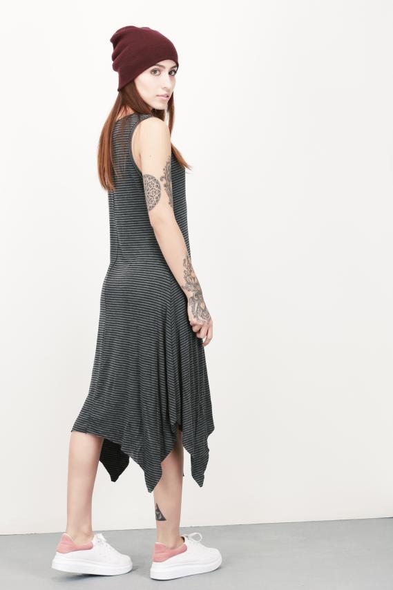 Trendy Vestido Koaj Luk 4/16