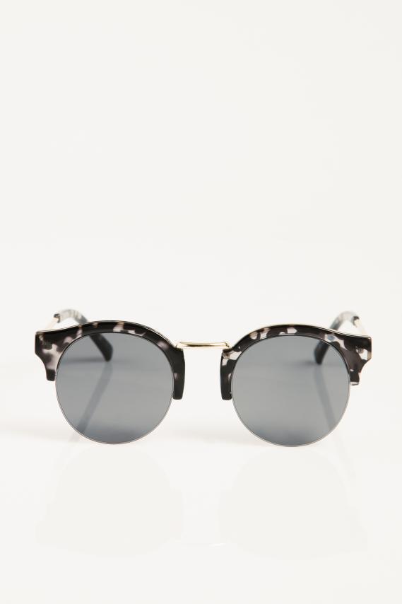 Glam Gafas Koaj Gw0416-rv150205b 1/17