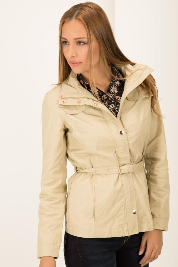 Casual Chaqueta Armi Tracy 1/16