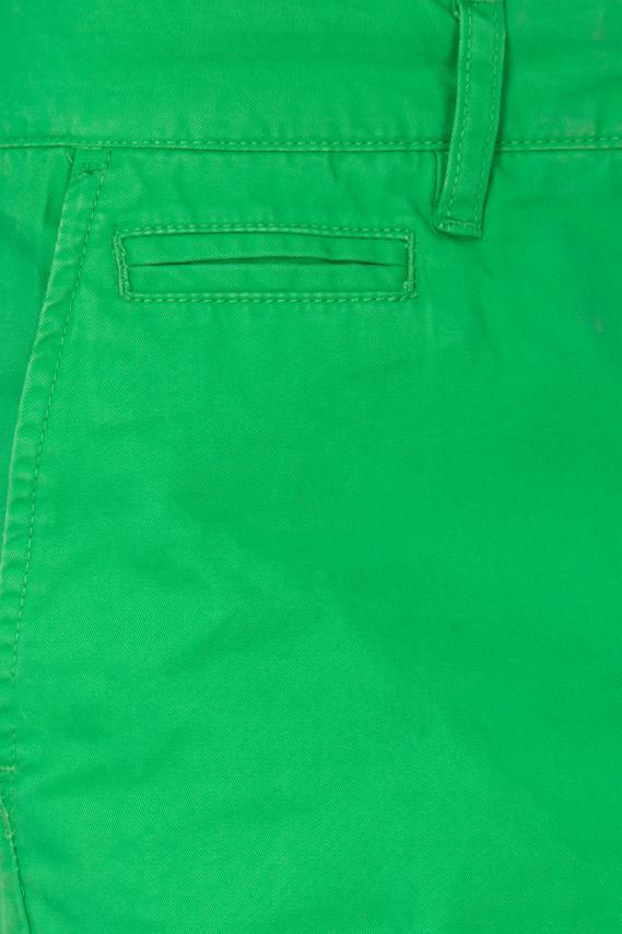 College Pantalon Pronto Pinton 8 Slim Fit 1/16