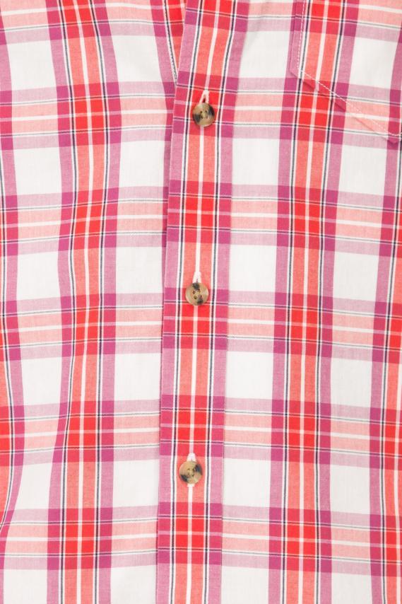 College Camisa Pronto Laurent 2 Button Down Ml1/