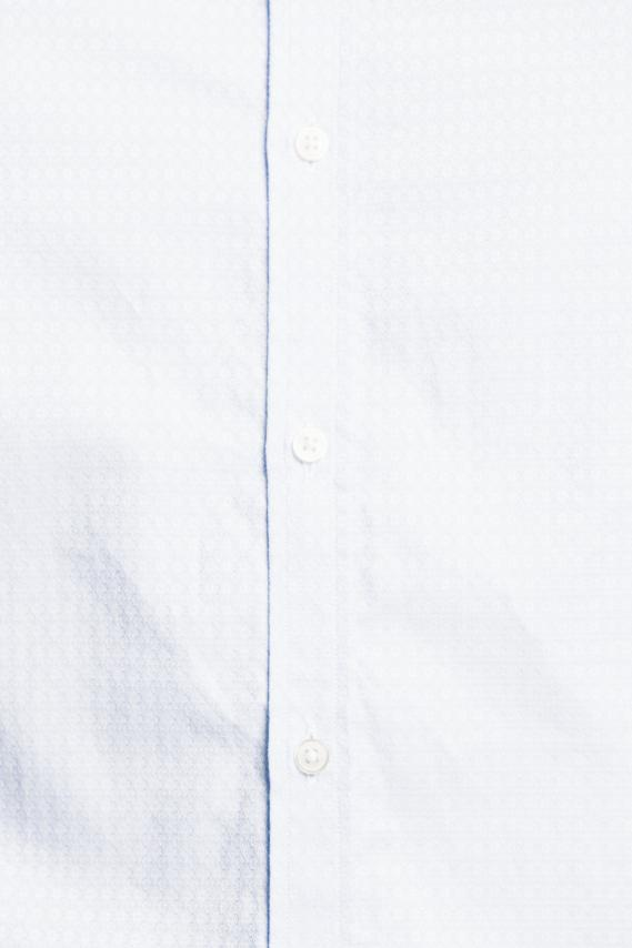 Glam Camisa Koaj Donald C.c With Stays Ml 1/1
