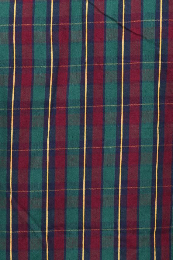 Trendy Camisa Koaj One Button Down M/l 1/17