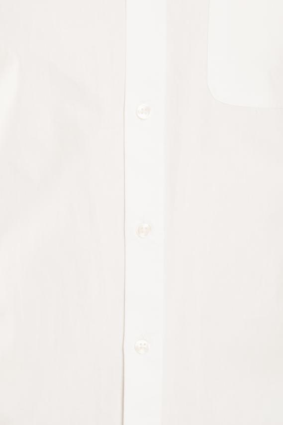 Chic Camisa Koaj Celso Button Down M/c 1/17