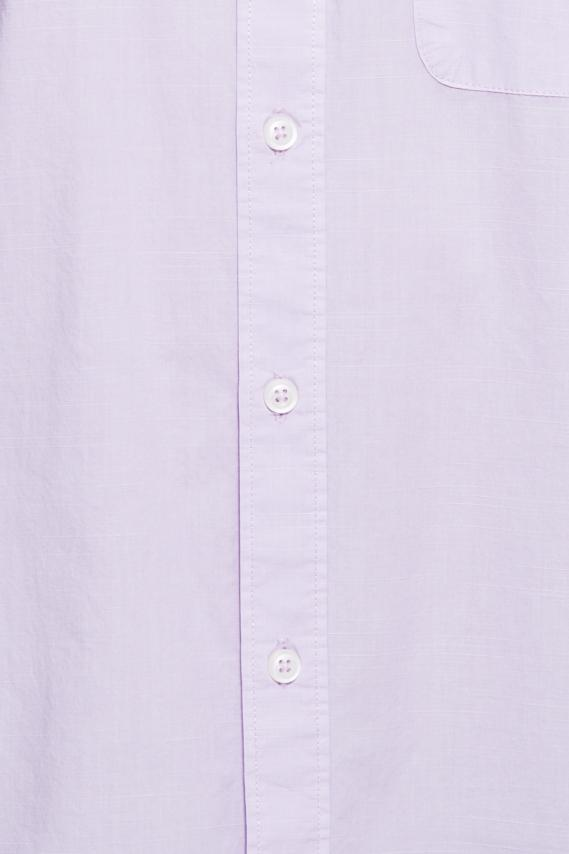 Jeanswear Camisa Koaj Melek 1 Button Down Mc 1/18