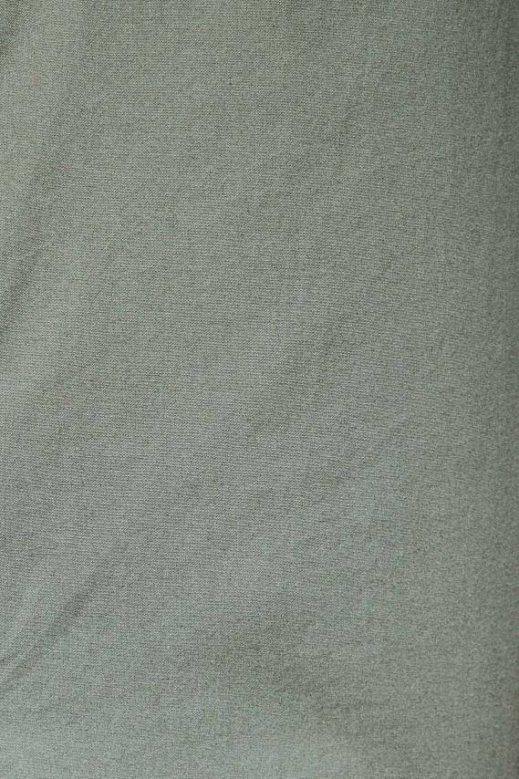 Jeanswear Camisa Koaj Nyko 1 Slim Ml 1/18