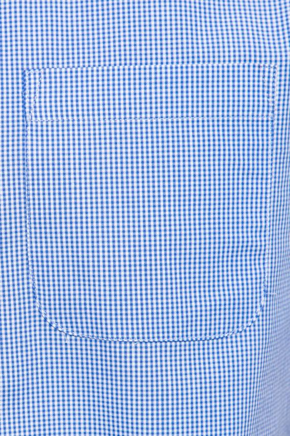 Jeanswear Camisa Koaj Thiani Button Down M/c 1/18