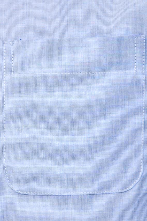 Jeanswear Camisa Koaj Wuls Button Down Ml 1/18