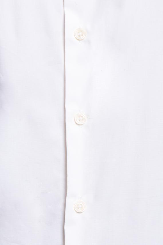 Chic Camisa Koaj Izan Italian Neck Ml 2/17