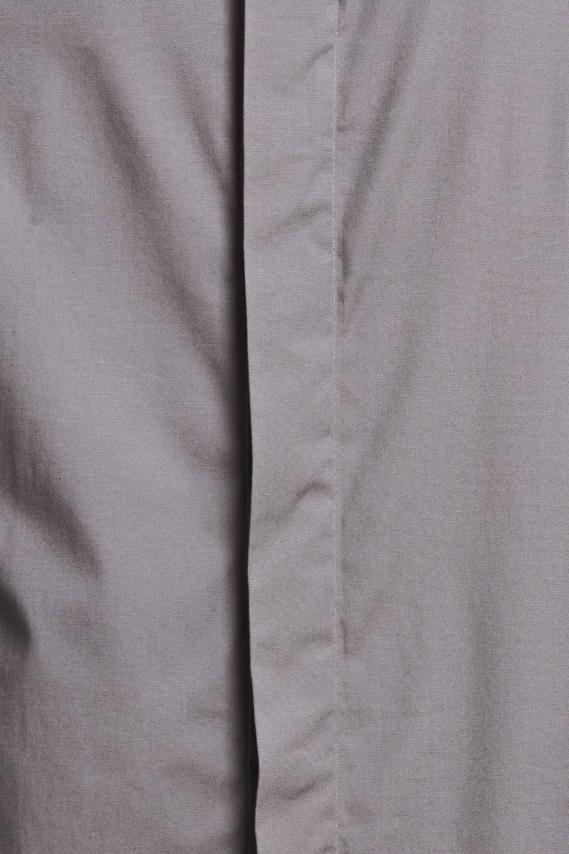 Chic Camisa Koaj Tyziano 1 Int Button 2/17