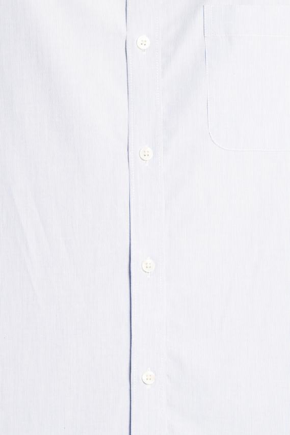 Chic Camisa Koaj Alonsso Button Down Ml 2/17