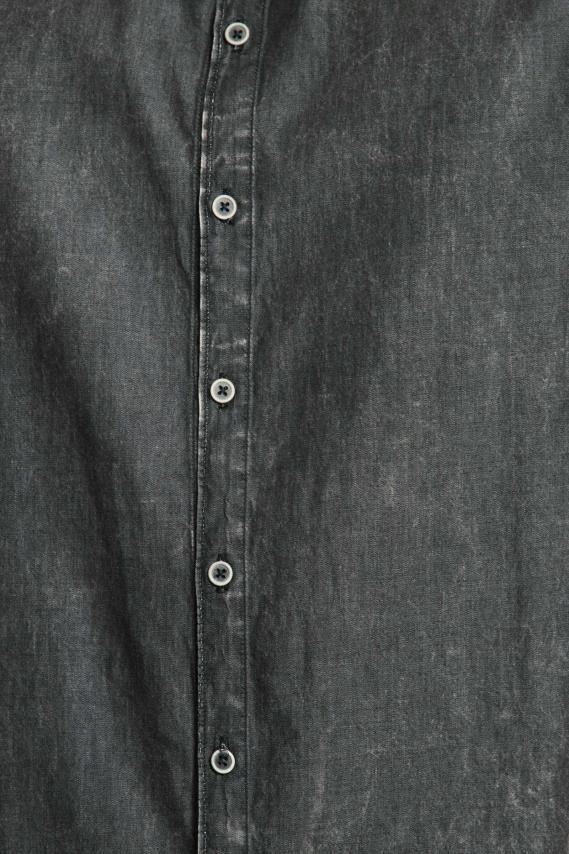 Jeanswear Camisa Koaj Fabricyo Slim M/c 2/17