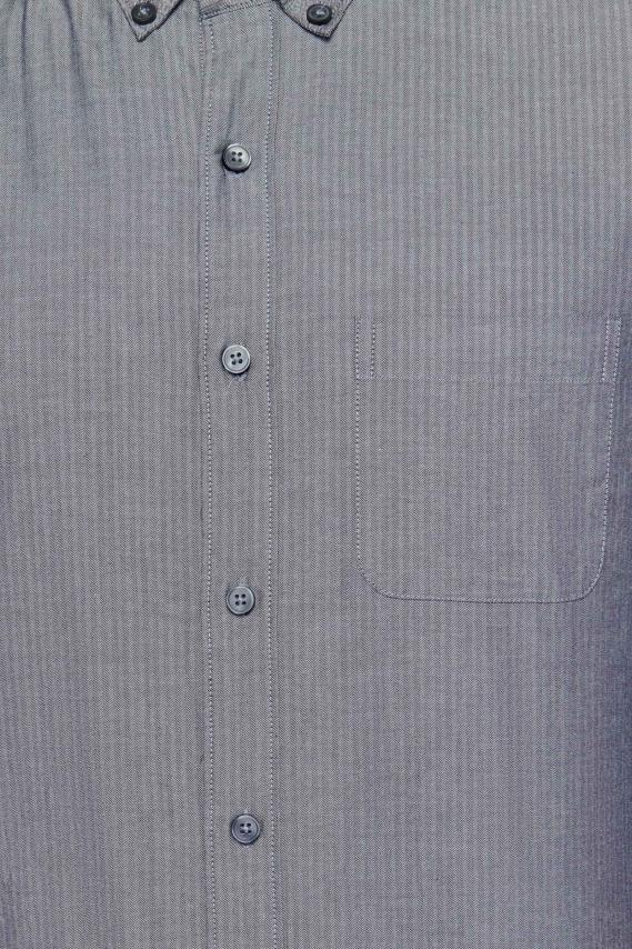 Koaj Camisa Koaj Drak Button Down Ml 2/18